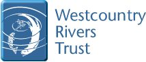 westcountry-rivers-trust